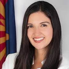 Tatiana Pena